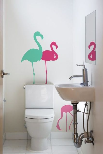 flamingonadecor_voceprecisadecor08