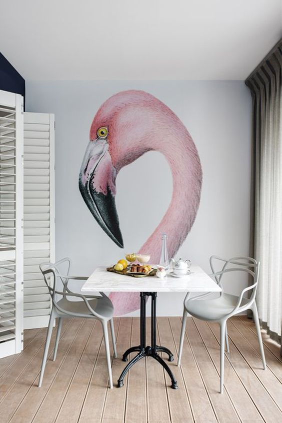 flamingonadecor_voceprecisadecor09