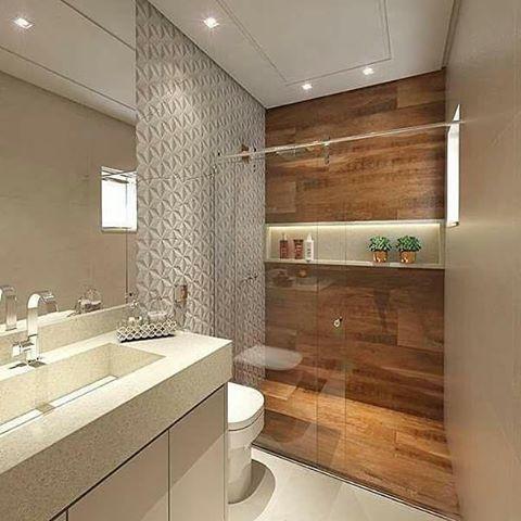 banheirocomrevestimento3d_voceprecisadecor02