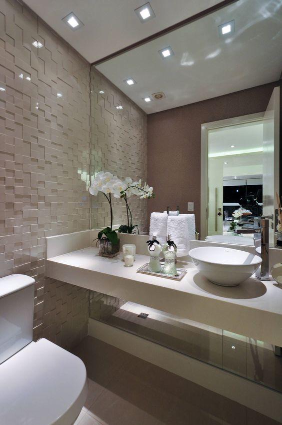 banheirocomrevestimento3d_voceprecisadecor03jpg