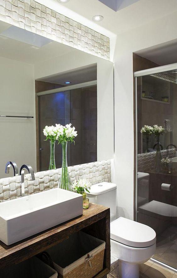 banheirocomrevestimento3d_voceprecisadecor04jpg