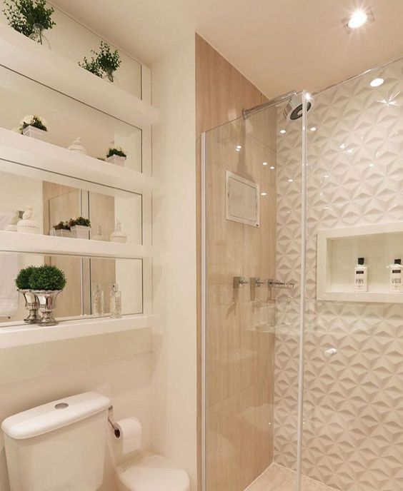 banheirocomrevestimento3d_voceprecisadecor05jpg