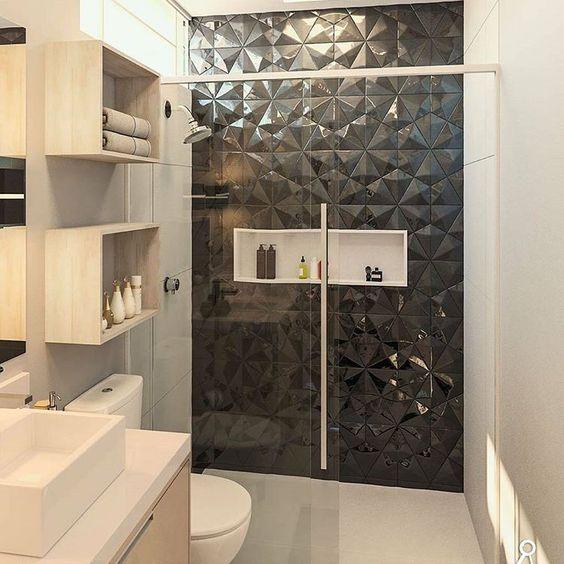 banheirocomrevestimento3d_voceprecisadecor06jpg