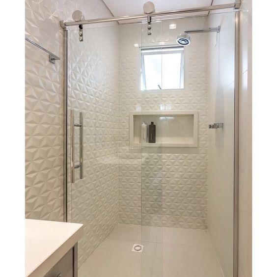 banheirocomrevestimento3d_voceprecisadecor09jpg