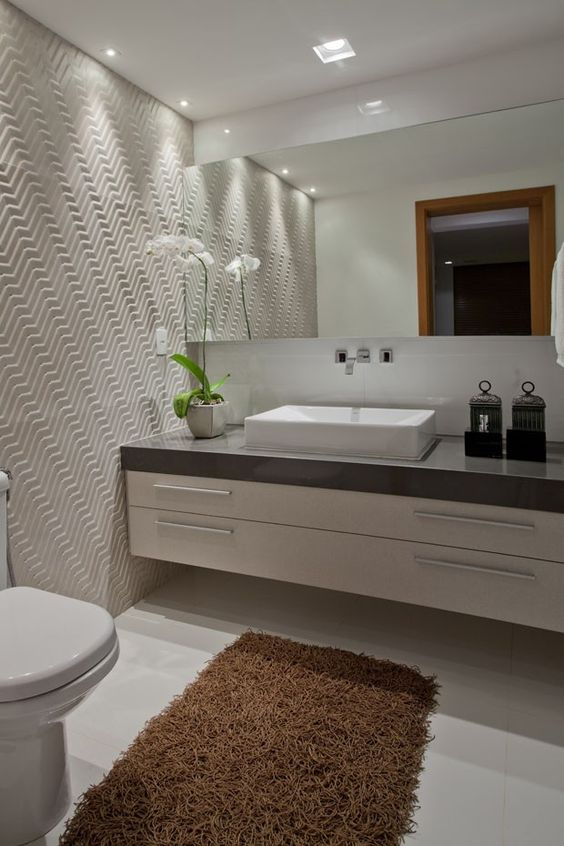 banheirocomrevestimento3d_voceprecisadecor10jpg