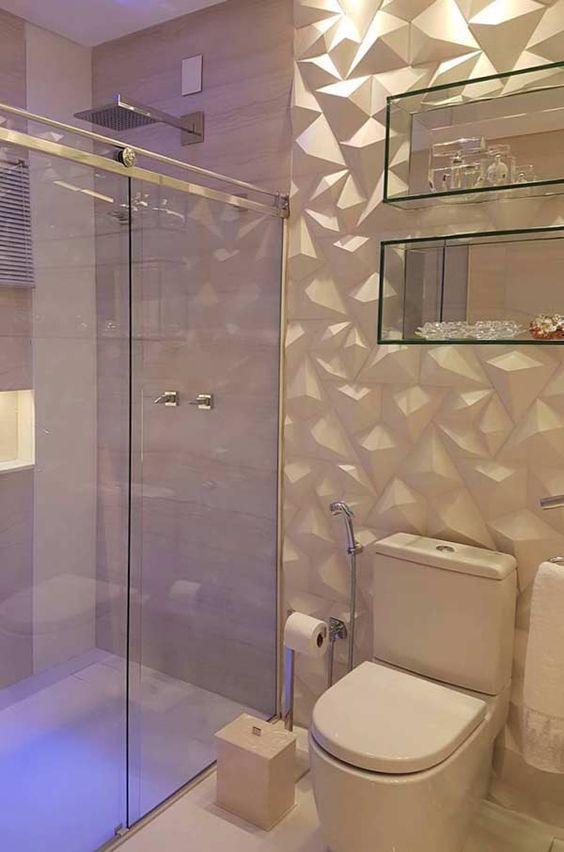 banheirocomrevestimento3d_voceprecisadecor12jpg