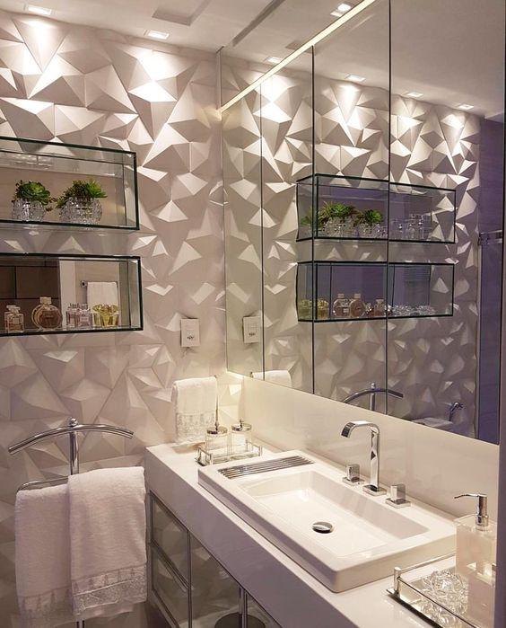 banheirocomrevestimento3d_voceprecisadecor13jpg