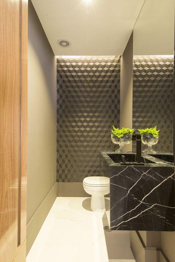 banheirocomrevestimento3d_voceprecisadecor15jpg