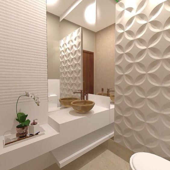 banheirocomrevestimento3d_voceprecisadecor17jpg
