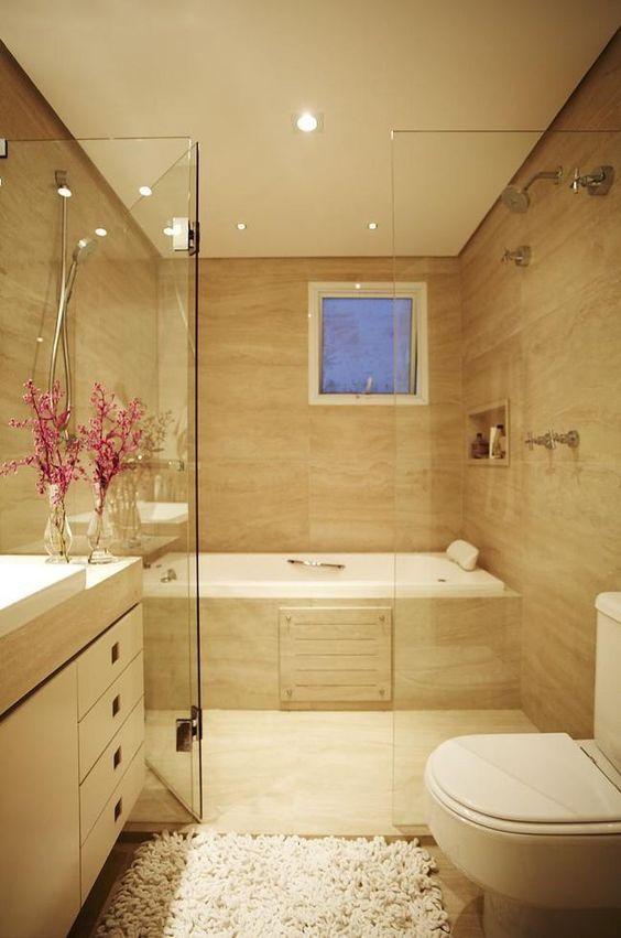 banheiroscombanheiras_voceprecisadecor01