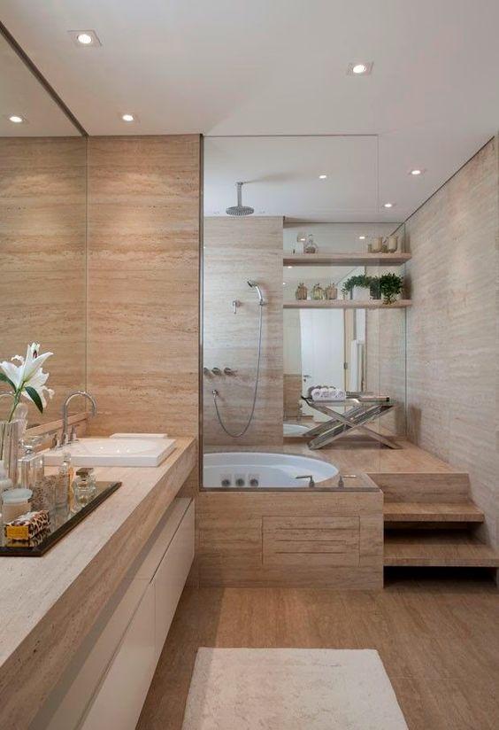 banheiroscombanheiras_voceprecisadecor03