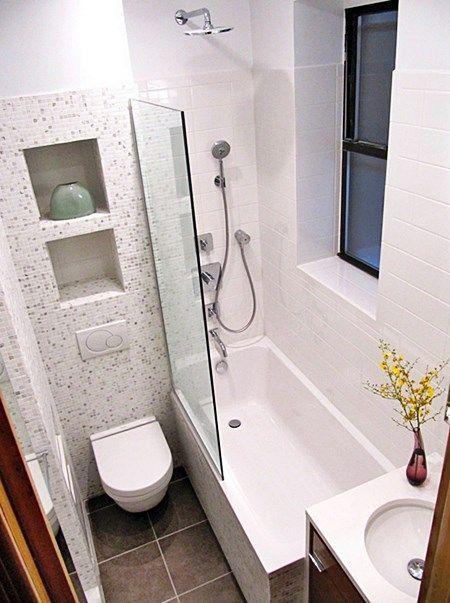 banheiroscombanheiras_voceprecisadecor05
