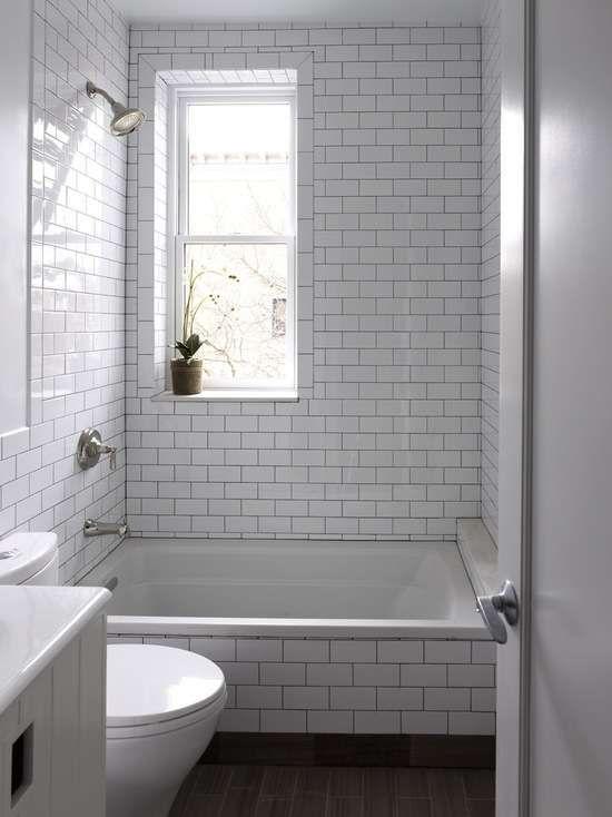 banheiroscombanheiras_voceprecisadecor07