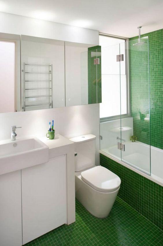 banheiroscombanheiras_voceprecisadecor08