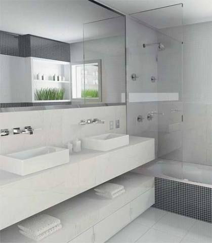 banheiroscombanheiras_voceprecisadecor09