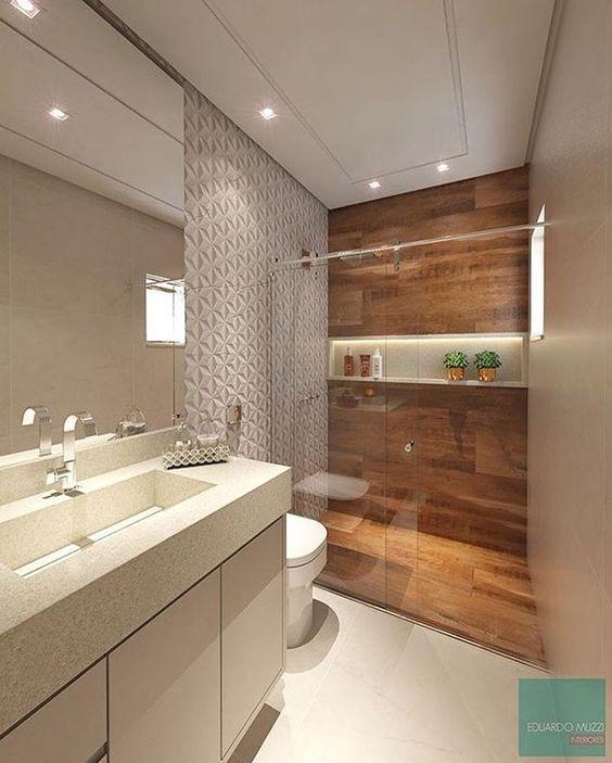 banheirocommadeira_voceprecisadecor01