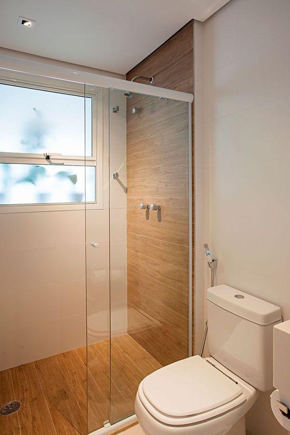 banheirocommadeira_voceprecisadecor02