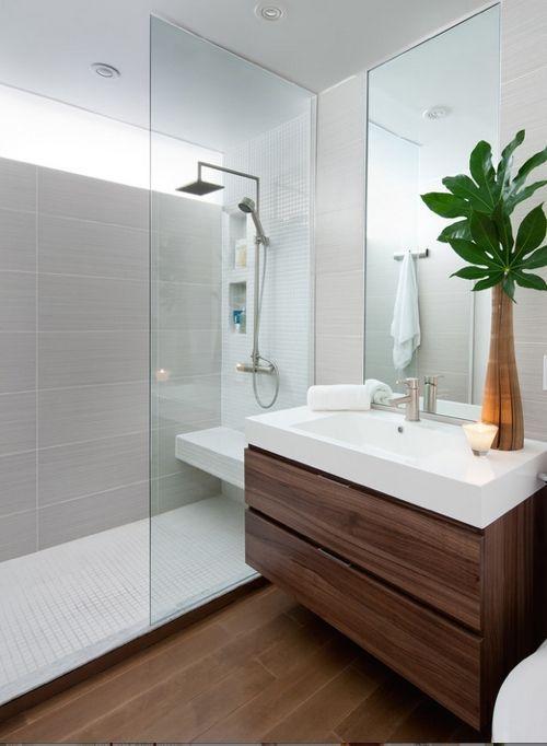 banheirocommadeira_voceprecisadecor04