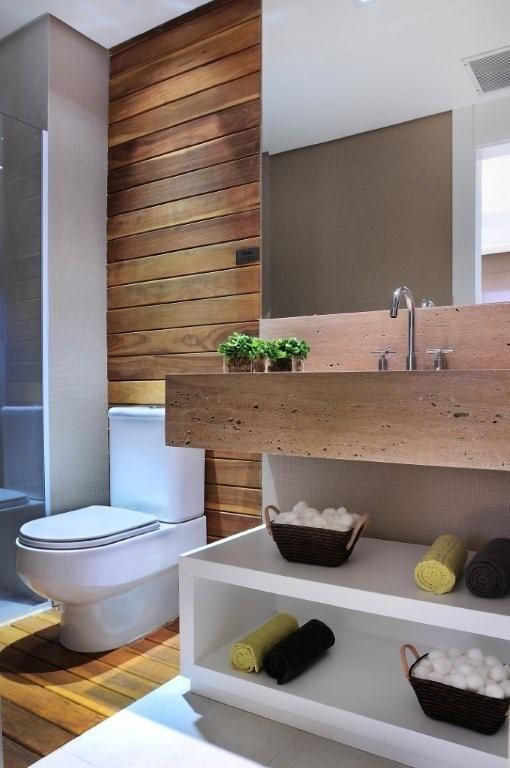 banheirocommadeira_voceprecisadecor06
