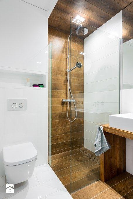 banheirocommadeira_voceprecisadecor07