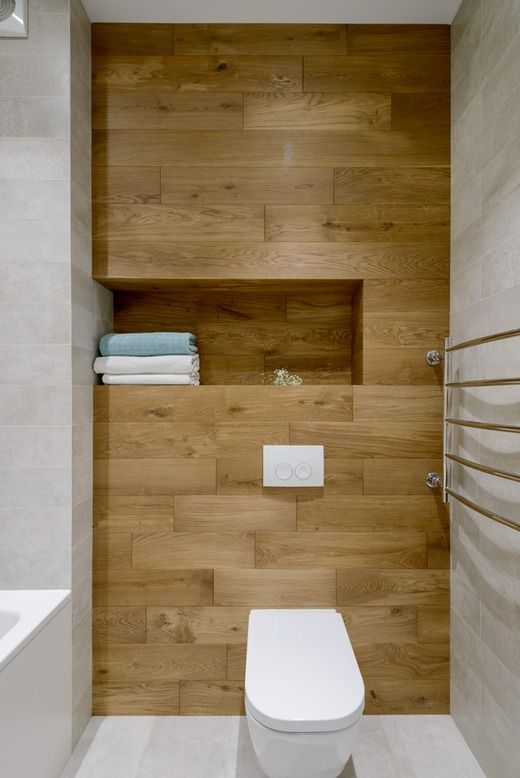 banheirocommadeira_voceprecisadecor08