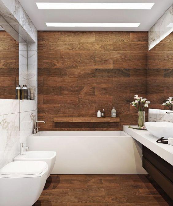 banheirocommadeira_voceprecisadecor09