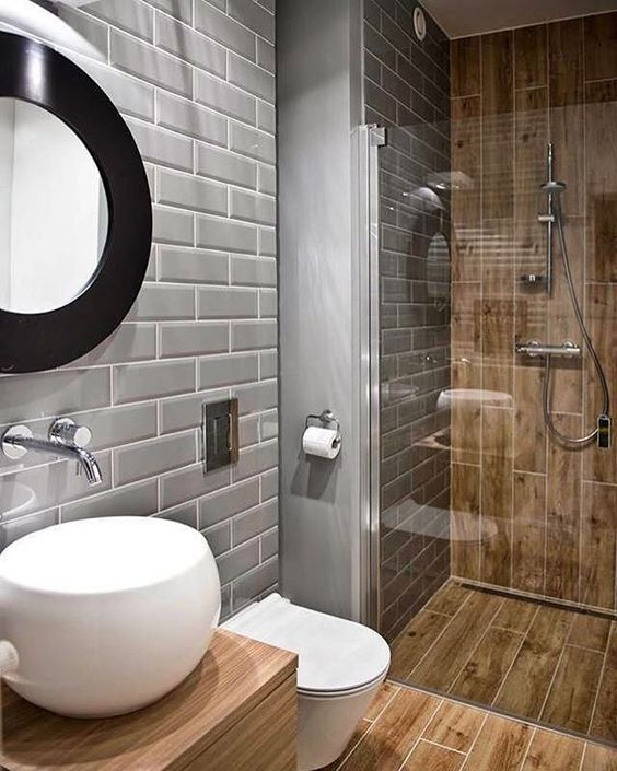 banheirocommadeira_voceprecisadecor10