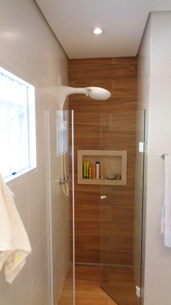 banheirocommadeira_voceprecisadecor11