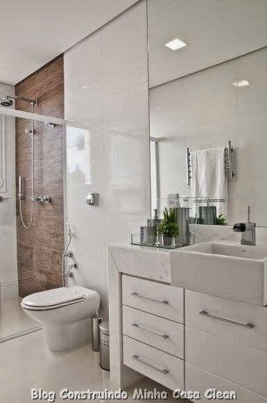 banheirocommadeira_voceprecisadecor12