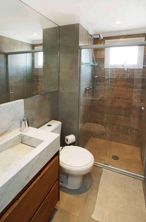 banheirocommadeira_voceprecisadecor13