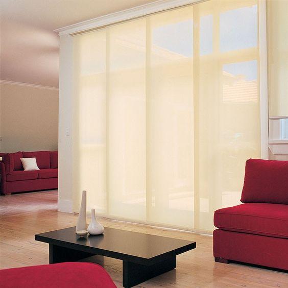 cortina painel_