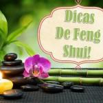 Vídeo: Feng Shui