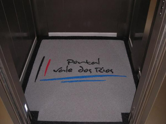 tapetes-elevadores-personalizado