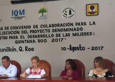 iqm-mujeres4