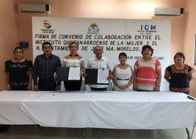 iqm-firma-convenio3