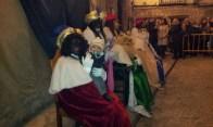 Reyes Magos Pastrana (1)