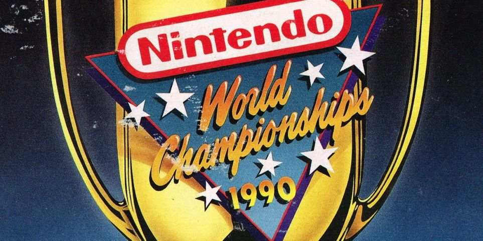 8 jogos de videogame valiosos dos anos 90 que podem estar na sua casa