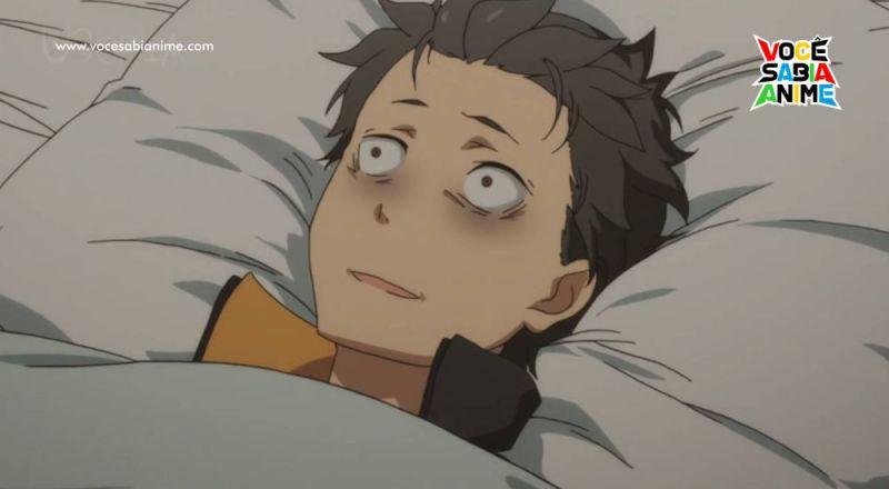 Animes Adiados por Conta do Coronavírus