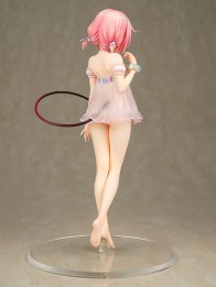 Momo-Deviluke-figure (12)
