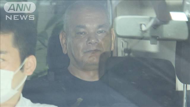 Homem de 50 anos Acusado de fazer Alegações Falsas sobre Membros do NGT48