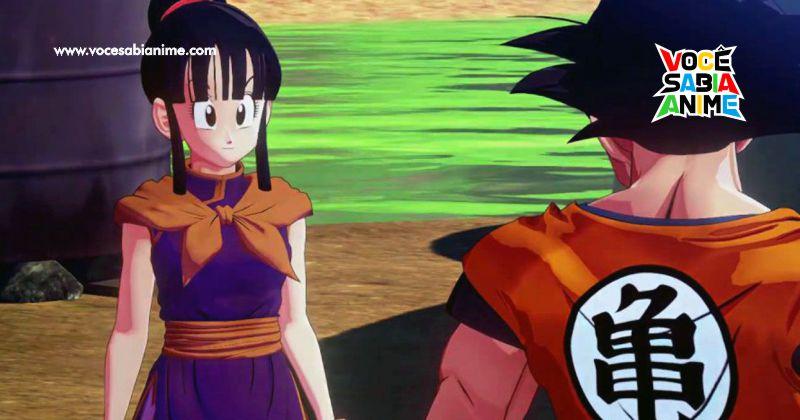 Candidato nos EUA diz que Hentais de Animes é um Problema