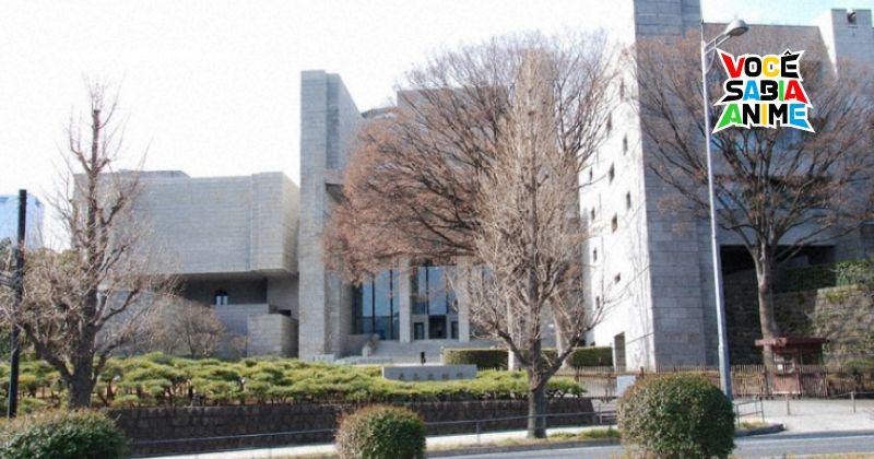 Compartilhar Foto Upada sem Permissão do dono Original é Violação de Copyright - Decide Justiça Japonesa