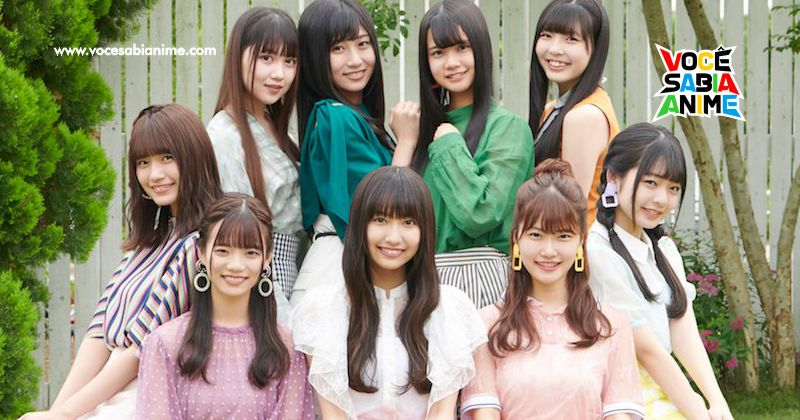 Executivo do grupo Idol SKE48 é preso