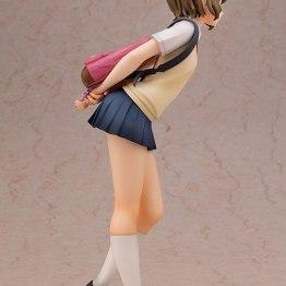 Seishun Buta Yarou - Tomoe Koga ganha Figure (3)