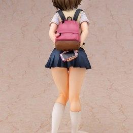 Seishun Buta Yarou - Tomoe Koga ganha Figure (4)