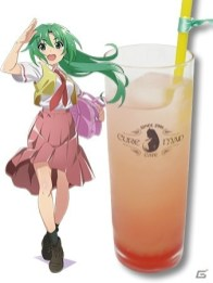 HigurashinoNakuKoroni-2020-Collab-Cafe-9