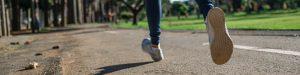 10 motivos para começar a correr
