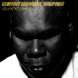 gurrumul_cover