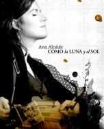 poster_ana
