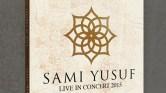 SamiYusuf-liveinconcert-album